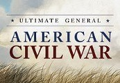 Ultimate General: Civil War Steam CD Key
