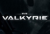 EVE: Valkyrie Steam Gift