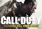 Call of Duty: Advanced Warfare EU XBOX One CD Key