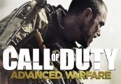 Call of Duty: Advanced Warfare RU VPN Required Steam CD Key