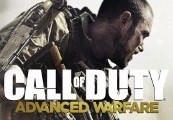 Call of Duty: Advanced Warfare RU VPN Required Steam Gift