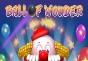 Ball of Wonder Steam CD Key