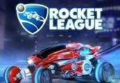 Rocket League - Esper DLC Steam CD Key