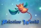 Pristine World Steam CD Key