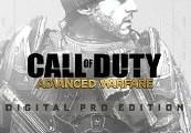 Call of Duty: Advanced Warfare Digital Pro Edition RU VPN Required Clé Steam