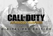 Call of Duty: Advanced Warfare Digital Pro Edition RU VPN Required Steam Gift