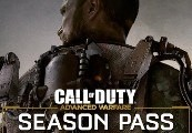 Call of Duty: Advanced Warfare - Season Pass Steam CD Key