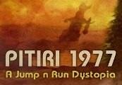 Pitiri 1977 Steam CD Key