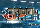 Pokemon Trading Card Game Online - Primal Clash Pack Key