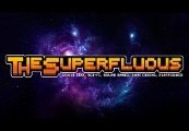 The Superfluous Steam CD Key