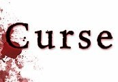Curse Steam CD Key