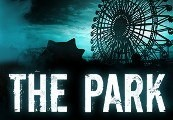 The Park EU XBOX One CD Key