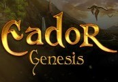 Eador: Genesis Steam Gift