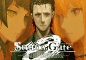 STEINS;GATE 0 EU PS4 CD Key
