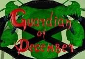 Guardian of December Steam CD Key
