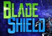 BladeShield Steam CD Key
