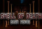 Smell of Death Episode 1: Dark House Steam CD Key