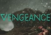Vengeance Steam CD Key