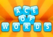 Ace of Words Steam CD Key