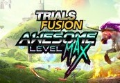 Trials Fusion - Awesome Level Max Uplay CD Key