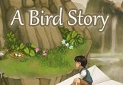 A Bird Story Steam Gift