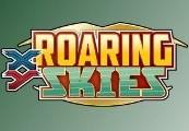 Pokemon Trading Card Game Online - Roaring Skies Booster Pack CD Key