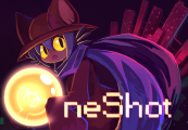 OneShot Steam CD Key