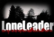 Lone Leader Steam CD Key