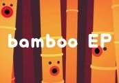Bamboo EP Steam CD Key