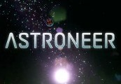 Astroneer RU VPN Required Steam Gift