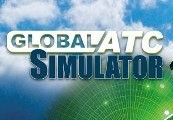 Global ATC Simulator Steam Gift