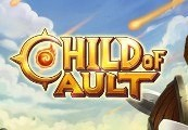 Child Of Ault Steam CD Key
