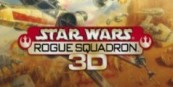 Star Wars: Rogue Squadron 3D RU VPN Required Steam CD Key