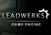 FPS Weapons Pack Steam Gift