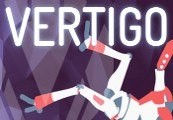 Vertigo Steam CD Key