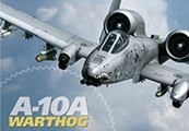 DCS: A-10A Digital Download CD Key
