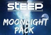 Steep - Moonlight Pack DLC Uplay CD Key