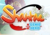 Shantae: Half-Genie Hero Steam Gift