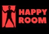 Happy Room Steam Gift