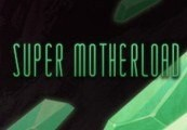 Super Motherload Steam CD Key