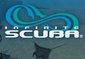 Infinite Scuba Steam CD Key