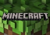 Minecraft UK XBOX One CD Key