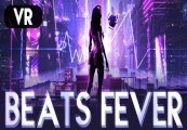 Beats Fever Steam CD Key