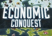 Economic Conquest Steam CD Key