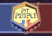 Pit People RU VPN Required Steam Gift