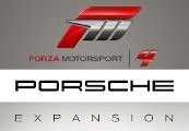 Forza Motorsport 4 - Porsche Expansion XBOX 360 CD Key