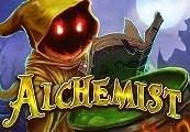 Alchemist Steam CD Key