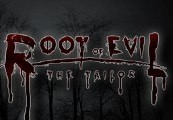 Root of Evil: The Tailor Steam CD Key