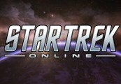 Star Trek Online - Starfleet Pack DLC US PS4 CD Key