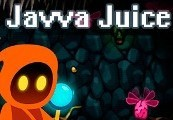 Javva Juice Steam CD Key